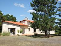 French property for sale in RIBERAC, Dordogne - €307,000 - photo 1