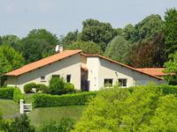 French property for sale in RIBERAC, Dordogne - €299,600 - photo 5