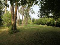 French property for sale in ENVERMEU, Seine Maritime - €551,200 - photo 4
