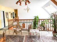 French property for sale in ENVERMEU, Seine Maritime - €470,250 - photo 6