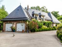 houses and homes for sale inENVERMEUSeine_Maritime Higher_Normandy
