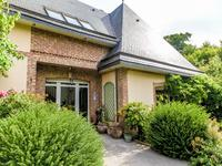 French property for sale in ENVERMEU, Seine Maritime - €551,200 - photo 2