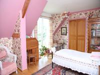 French property for sale in ENVERMEU, Seine Maritime - €470,250 - photo 10