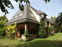 French property for sale in ENVERMEU, Seine Maritime - €551,200 - photo 3