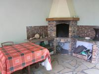 French property for sale in LEZAY, Deux Sevres - €172,800 - photo 10