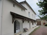 French property, houses and homes for sale inLEZAYDeux_Sevres Poitou_Charentes