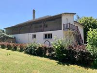 French property for sale in LEZAY, Deux Sevres - €152,600 - photo 3