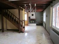 French property for sale in LEZAY, Deux Sevres - €172,800 - photo 4