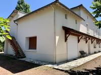 French property for sale in LEZAY, Deux Sevres - €152,600 - photo 2