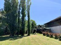 French property for sale in LEZAY, Deux Sevres - €152,600 - photo 4