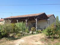 French property for sale in GENSAC, Gironde - €214,000 - photo 1