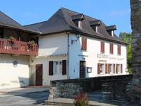French property, houses and homes for sale in L HOPITAL ST BLAISE Pyrenees_Atlantiques Aquitaine