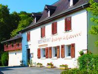 Commerce à vendre à L HOPITAL ST BLAISE en Pyrenees Atlantiques - photo 1