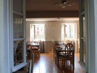 Commerce à vendre à L HOPITAL ST BLAISE en Pyrenees Atlantiques - photo 3