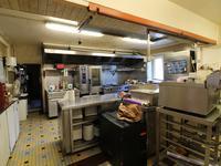 Commerce à vendre à L HOPITAL ST BLAISE en Pyrenees Atlantiques - photo 5