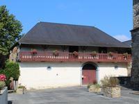 Commerce à vendre à L HOPITAL ST BLAISE en Pyrenees Atlantiques - photo 8