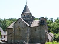 French property, houses and homes for sale inL HOPITAL ST BLAISEPyrenees_Atlantiques Aquitaine