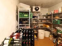 Commerce à vendre à L HOPITAL ST BLAISE en Pyrenees Atlantiques - photo 6