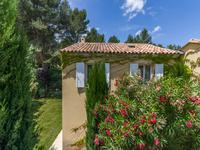 French property, houses and homes for sale inDOMAINE DU PONT ROYALBouches_du_Rhone Provence_Cote_d_Azur