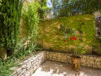 French property for sale in DOMAINE DU PONT ROYAL, Bouches du Rhone - €362,000 - photo 6