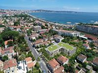 latest addition in Golfe Juan Provence Cote d'Azur