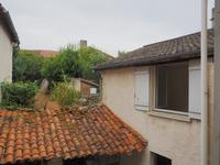 French property for sale in ST PARDOUX LA RIVIERE, Dordogne - €51,000 - photo 5