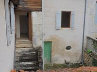 French property for sale in ST PARDOUX LA RIVIERE, Dordogne - €51,000 - photo 4