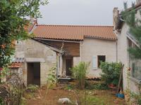 French property for sale in ST PARDOUX LA RIVIERE, Dordogne - €51,000 - photo 6