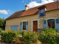 French property for sale in LIGNAC, Indre - €56,000 - photo 1