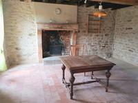 French property for sale in LIGNAC, Indre - €56,000 - photo 2