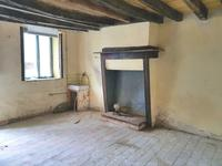 French property for sale in LIGNAC, Indre - €56,000 - photo 7