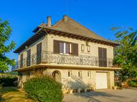French property, houses and homes for sale in ST VIANCE Correze Limousin