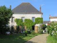French property, houses and homes for sale in ST HILAIRE LE VOUHIS Vendee Pays_de_la_Loire