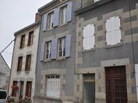 French property for sale in BENEVENT LABBAYE, Creuse - €23,000 - photo 1