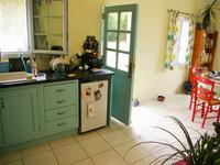 French property for sale in MAIRE LEVESCAULT, Deux Sevres - €119,900 - photo 5