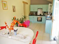 French property for sale in MAIRE LEVESCAULT, Deux Sevres - €119,900 - photo 4