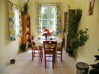 French property for sale in MAIRE LEVESCAULT, Deux Sevres - €119,900 - photo 6