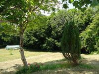 French property for sale in LE LONZAC, Correze - €103,500 - photo 4