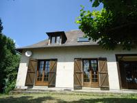 French property for sale in LE LONZAC, Correze - €103,500 - photo 2