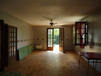 French property for sale in LE LONZAC, Correze - €103,500 - photo 5
