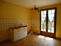 French property for sale in LE LONZAC, Correze - €103,500 - photo 6