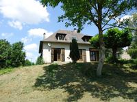 French property for sale in LE LONZAC, Correze - €103,500 - photo 3