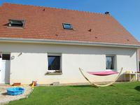French property for sale in MONTREUIL, Pas de Calais - €278,200 - photo 10