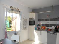 French property for sale in MONTREUIL, Pas de Calais - €278,200 - photo 6