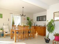 French property for sale in MONTREUIL, Pas de Calais - €278,200 - photo 4