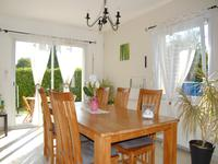 French property for sale in MONTREUIL, Pas de Calais - €278,200 - photo 3