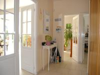 French property for sale in MONTREUIL, Pas de Calais - €278,200 - photo 2