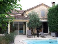 maison à vendre à COURS DE PILE, Dordogne, Aquitaine, avec Leggett Immobilier