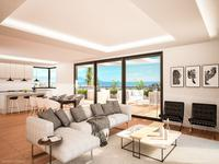 French property for sale in ANTIBES, Alpes Maritimes - €345,000 - photo 4