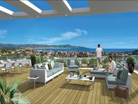 latest addition in ANTIBES Provence Cote d'Azur